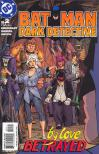 Batman: Dark Detective #2