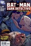 Batman: Dark Detective #3