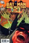 Batman: Dark Detective #4