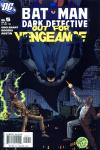 Batman: Dark Detective #5