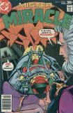 Mister Miracle (Volume 1) #21