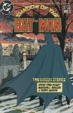 Shadow Of The Batman #2