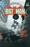 Shadow Of The Batman #3