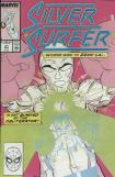 Silver Surfer #21