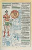Who's Who: The Definitive Directory Of The DC Universe #24